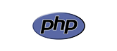 Php developer jobs udaipur