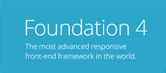 Foundation Advanced Responsive Web Design