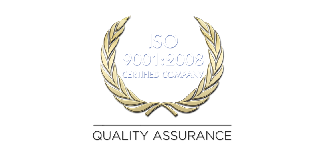 ISO Certified IT Company Udaipur