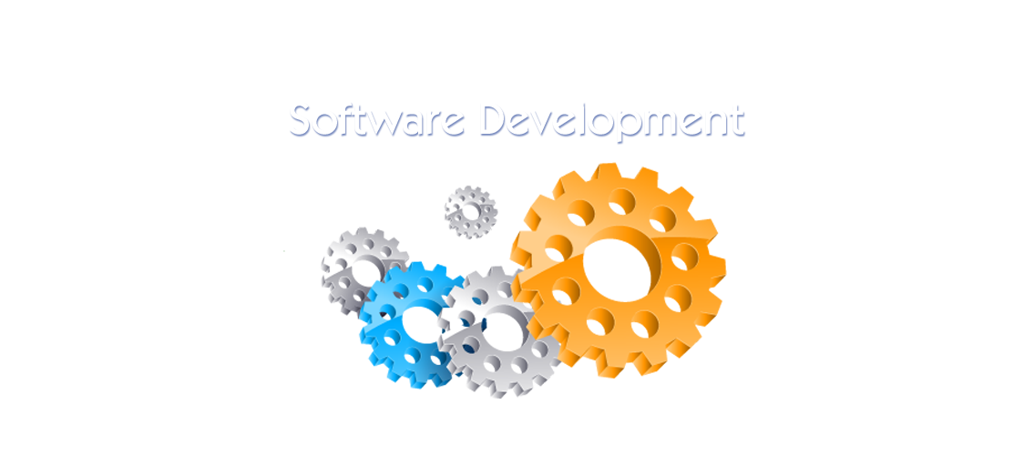 software-development-IT-Company-Udaipur